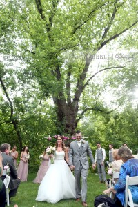 WEB - Kline Wedding Edits (157)
