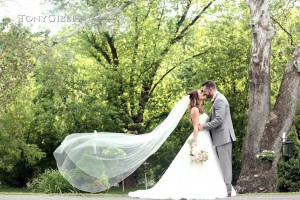 WEB - Kline Wedding Edits (175)