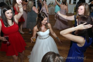 WEB - Kline Wedding Edits (246)